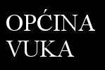 """Općina Vuka """"Službene stranice"""""""